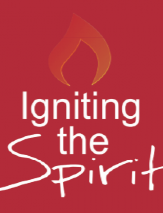 Igniting the Spirity